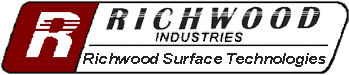Richwood Industries, Inc. Logo